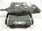 Leopard 2A6 M CAN Upgrade Kit