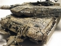 "Preview: Leopard 2A6M CAN ""Barracuda"""