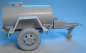 Preview: M149 A1 Water Trailer