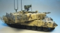 Preview: Leopard 2A4M CAN w. Barracuda Camouflage
