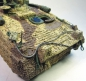 Preview: Marder 1A5A1 with Barracuda