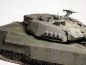 Preview: Leopard 1 C2 Mexas