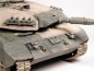 Leopard C2 MEXAS with Thermal Cover