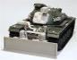 Preview: M48 A2CG Pionier Panzer
