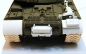 Preview: M48 A1 Dozer Blade Kit