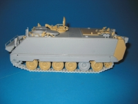 M113 G3 EXT