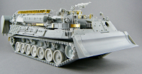 "Leopard 1 Badger AEV ""MEXAS"" (late)"