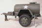 Preview: M149 Water Trailer