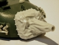 M48 A2 CG Conversion Kit