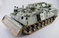 "Preview: Leopard 1 Badger AEV ""MEXAS"" ( late)"
