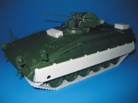 Marder 1A5 Conversion Kit