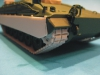 Marder 1A5 track