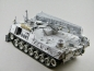 "Preview: Leopard 1 ARV ""Bergingstank NL"""
