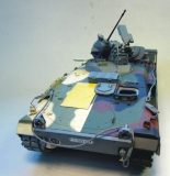 Marder 1A5 Upgrade Kit ( Revell )