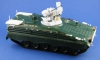 Marder 1A3 Upgrade Kit