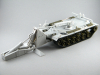 M48 A2 AVLB Launcher (Pre-Order)